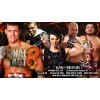 "Alpha-1 Wrestling November 26, 2017 ""Final Act 8"" - Hamilton, ON (Download)"