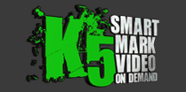 Smart Mark Video on Demand