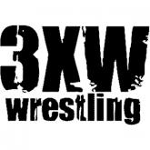 3XWrestling