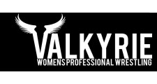 Valkyrie Womens Professional Wrestling
