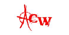 Anarchy Championship Wrestling