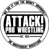 ATTACK! Pro Wrestling
