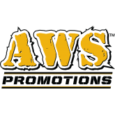 AWS Promotions