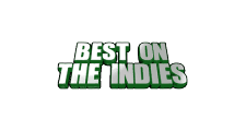 Best on the Indies