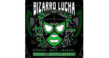 Bizzaro Lucha