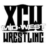 XCW Mid-West