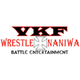 VKF Wrestle Naniwa