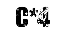 C*4 Wrestling