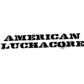 American Luchacore
