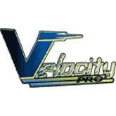 Velocity Pro Wrestling