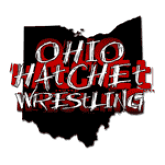 Ohio Hatchet Wrestling