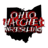 Ohio Hatchet Wrestling