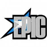 EPIC Pro Wrestling
