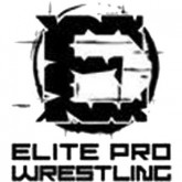 Elite Pro Wrestling