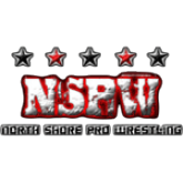 North Shore Pro Wrestling