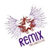 Remix Pro Wrestling