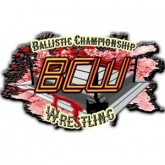 Ballistic Championship Wrestling