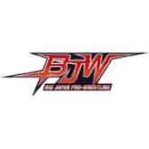 Big Japan Wrestling