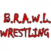 Bloody Rage American Wrestling League