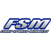 Fight Sports Midwest