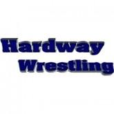 Hardway Wrestling