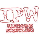 IPW Hardcore
