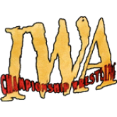 IWA Championship Wrestling