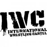 International Wrestling Cartel