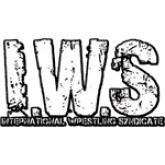 International Wrestling Syndicate