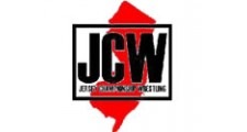 Jersey Championship Wrestling
