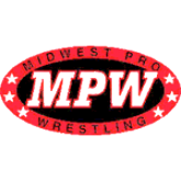 Midwest Pro Wrestling