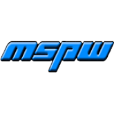 Midwestern States Pro Wrestling