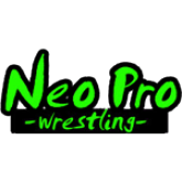 Neo Pro Wrestling