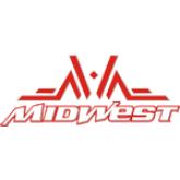 NWA Midwest