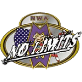 NWA No Limits