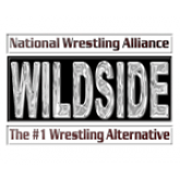 NWA Wildside
