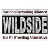 NWA Wildside