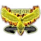 Phoenix Championship Wrestling