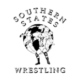 Southern States Wrestling