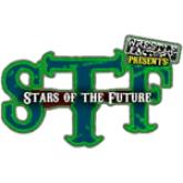 STF & NEXT Wrestling
