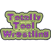 Totally Tool Wrestling