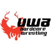 UWA Hardcore Wrestling