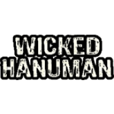 Wicked Hanuman