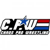 Chaos Pro Wrestling