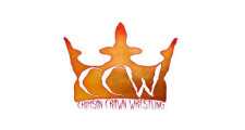Crimson Crown Wrestling