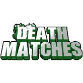 Death Match Tournaments