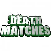 Death Match Tournaments