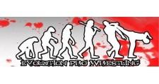 Evolution Pro Wrestling