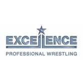 Excellence Pro Wrestling