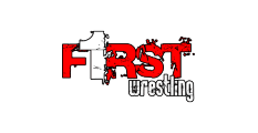 F1RST Wrestling